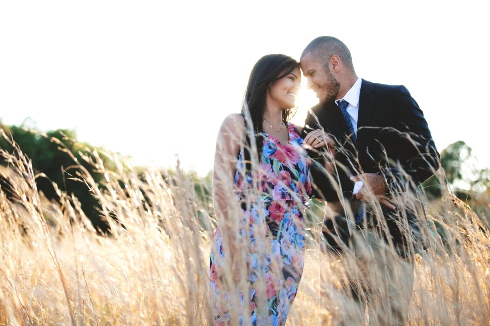 keilaphoto.com--Orlando-Wedding-Photographer-Orlando-Proposal-Photographer-Moss-Park--49